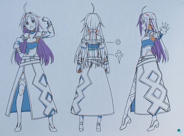 File:Design Works II Yuuki.png