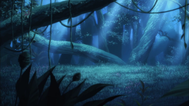 File:Ancient Forest 1.png