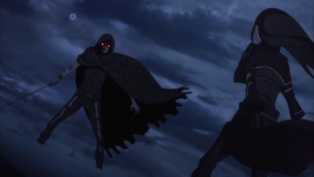 File:Sterben VS Kirito duel.png