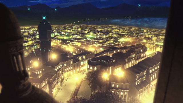 File:Alne at night 3.png