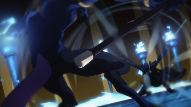 File:Kirito using Dual Blades BD.png
