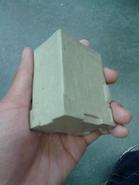 Sao clay crystal 3
