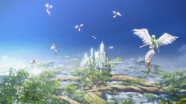 File:Floating City.png