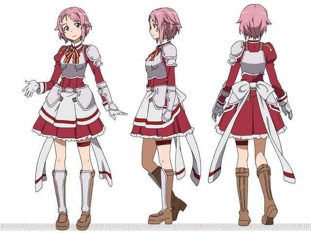 File:Lisbeth ACD 2.png