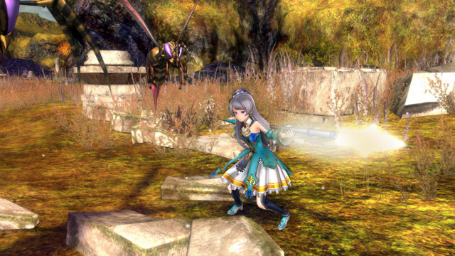 File:Seven Hollow Realization combat.png
