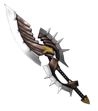 File:Deadly Thorn.png