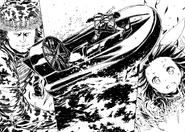 Gun Gale Online Vol 01 - 288-289