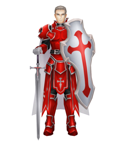 File:Heathcliff Hollow Fragment in-game avatar.png