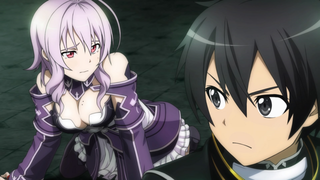 File:Strea and Kirito.png