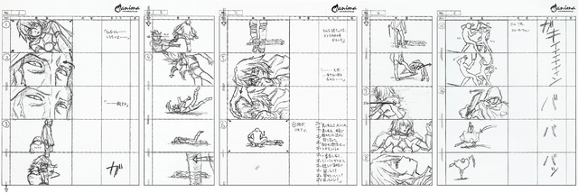 File:HollowFragment PerfectGuideArtbook.png