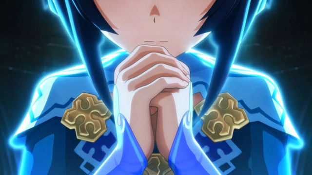 File:Tia praying in the Temple of Prayers.png