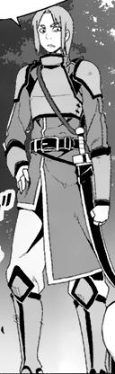 File:Lind's appearance (manga).png