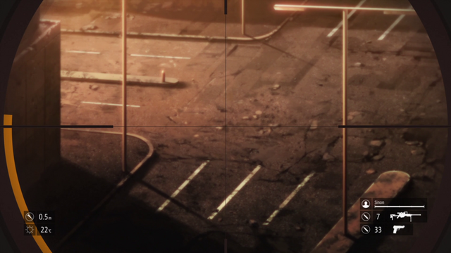 File:Wasteland Crossroads - crossroad.png