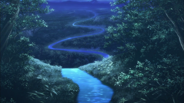 File:Ancient Forest 3.png