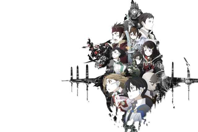 File:Ordinal Scale Background 2.png