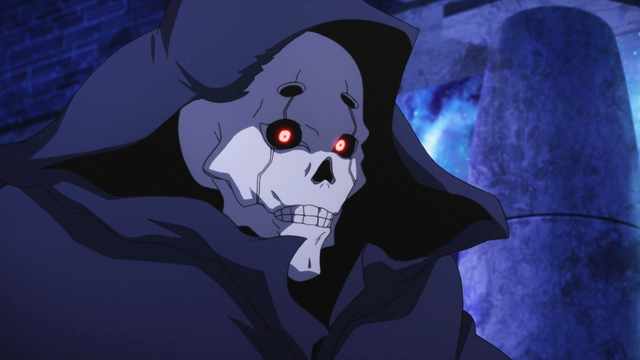File:EP12 The Fatal Scythe Face Surprised.png