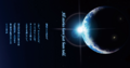 Thumbnail for version as of 13:07, September 11, 2016