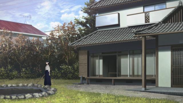 File:Kirigaya Residence - porch.png
