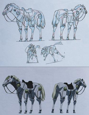 File:Sterben Horse Design Works II artbook.png