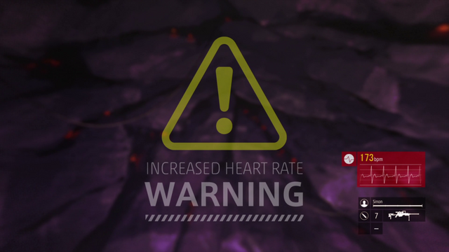File:Heart rate warning.png