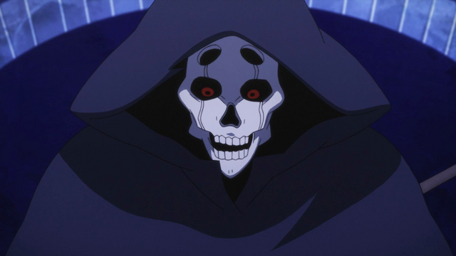 File:EP12 The Fatal Scythe Face front.png