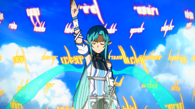 File:Asuna's incantation EE.png