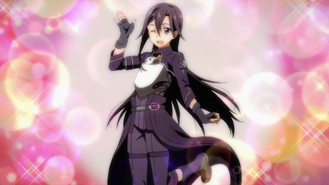 File:Kirito asking the audience to cheer for him.png