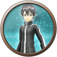 File:Welcome to ALfheim Online!.png