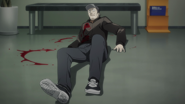 File:The robber shot by Shino.png