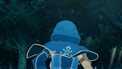 File:Philia running in the Hollow Area.png