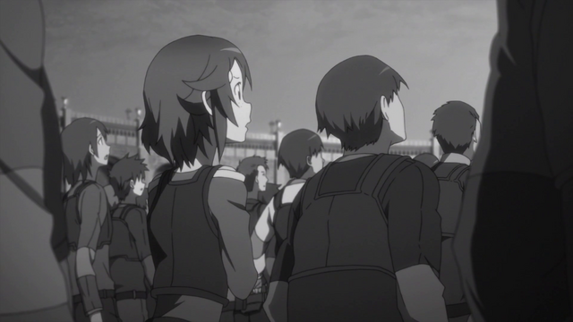 File:Lisbeth's cameo appearance.png