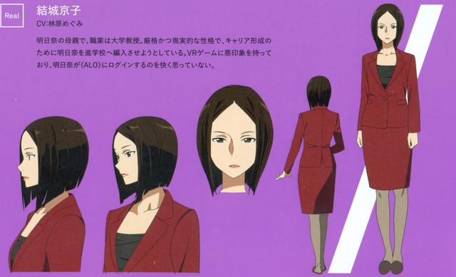 File:Yuuki Kyouko's character designs (booklet).png