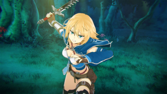 File:Philia attacking Kirito.png