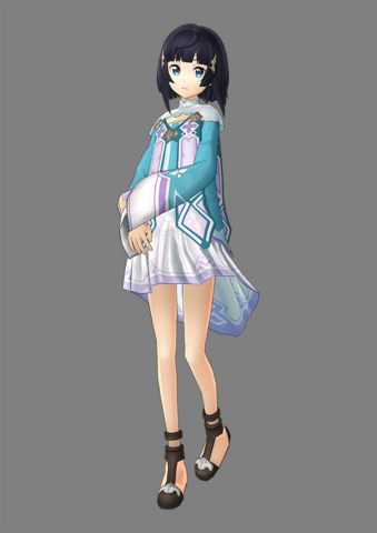 File:Premiere Hollow Realization in-game avatar.png