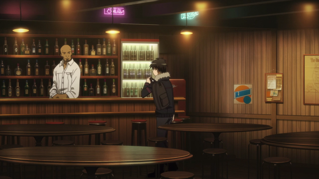 File:Dicey Cafe's interior.png