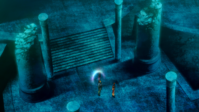 File:Undersea temple barrier.png