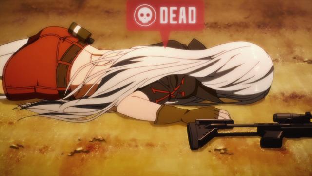 File:Musketeer X fallen.png