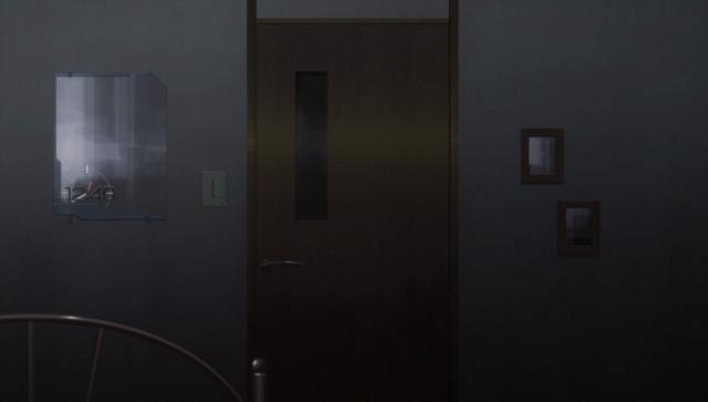 File:Kirigaya Residence - door to Kazuto's room from inside.png