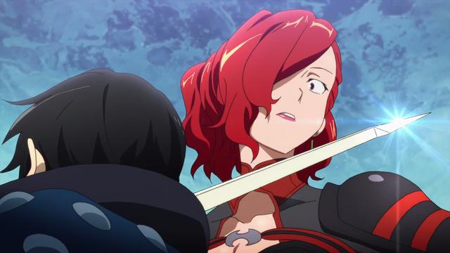 File:Kirito threatening Rosalia.png