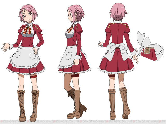 File:Lisbeth ACD 1.png