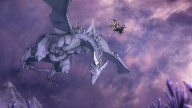 File:S01EP07 X rphan the White Wyrm.png