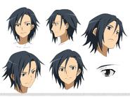 Kirito Avatar ACD 2