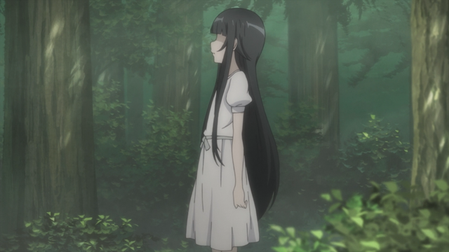 File:A Girl in White Dress BD.png