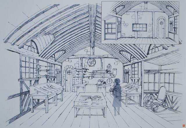 File:Floor 48 Lindarth Lisbeths smith shop interior Design Works art book.png