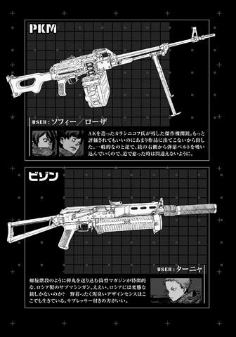 File:Gun Gale Online Vol 03 - 527.png