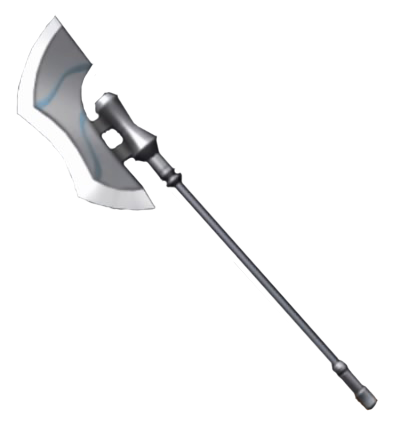 File:Void Axe.png