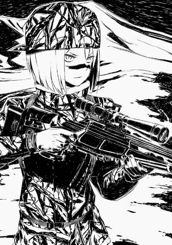 File:Gun Gale Online Vol 03 - 147.png