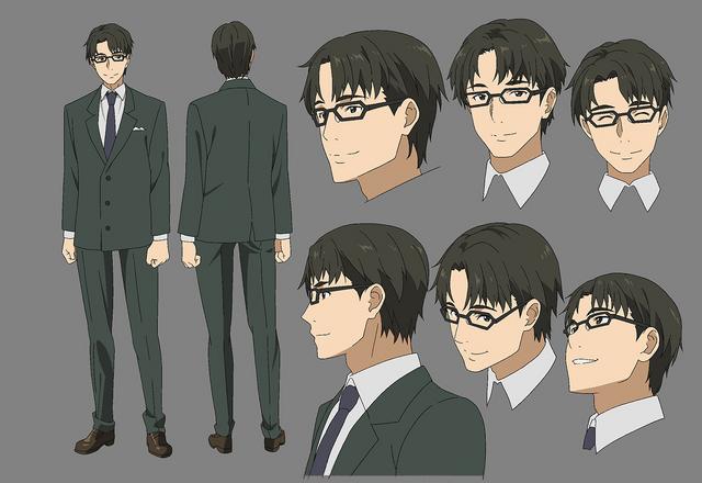 File:Kikuoka Character Design.png
