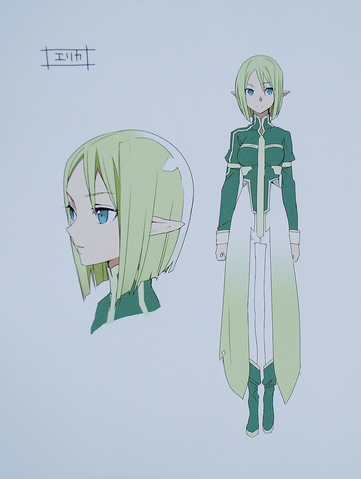 File:Second Season Animation Art Book Erica concept.png