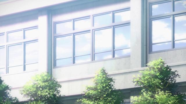 File:SAO school cafeteria exterior.png